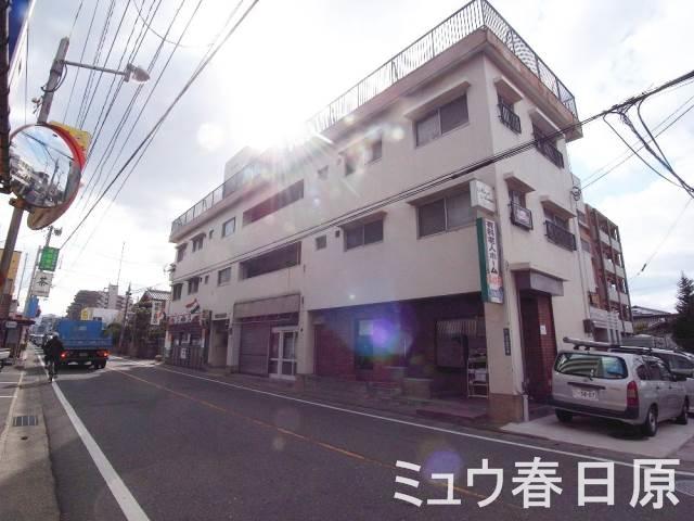 井尻駅 1.2万円