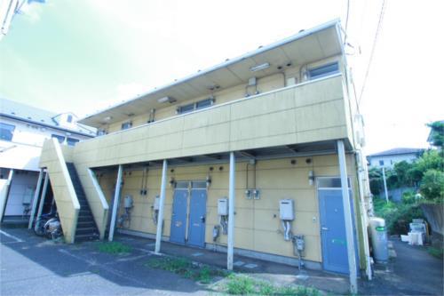 土浦駅 1.7万円
