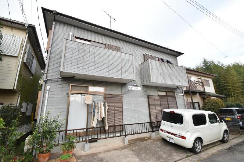 八街駅 2.5万円