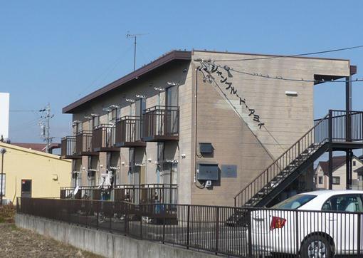西尾駅 3.1万円