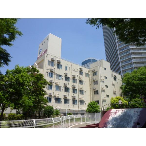 豊洲駅 5.1万円