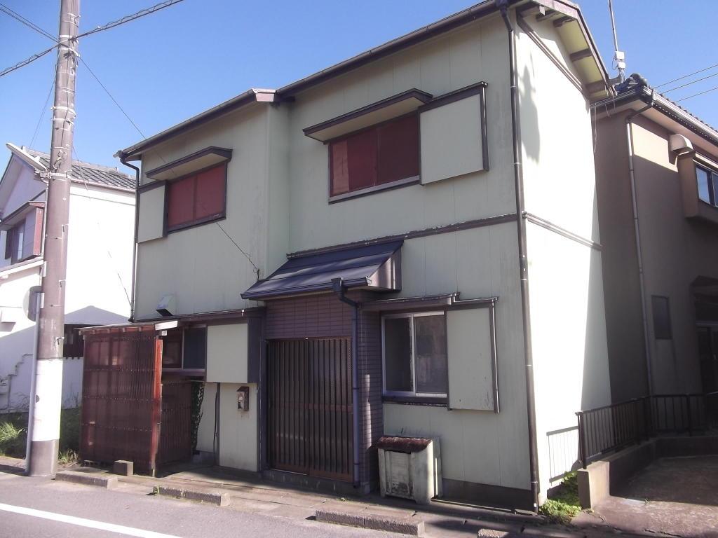 本銚子駅 2.8万円