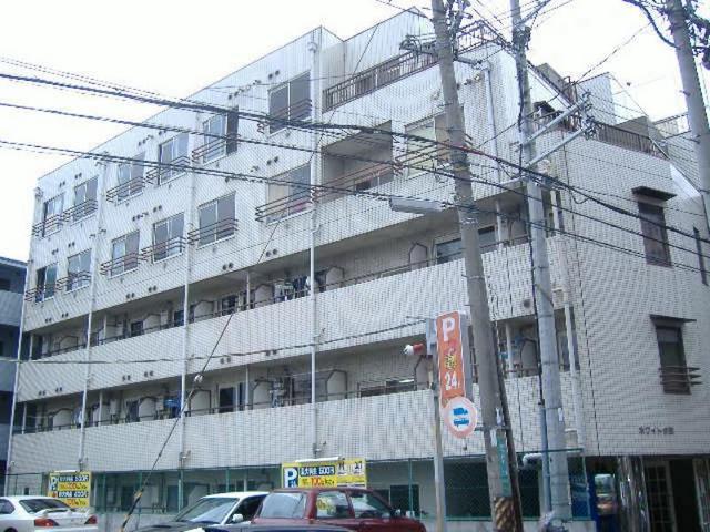 西宮駅 2.5万円