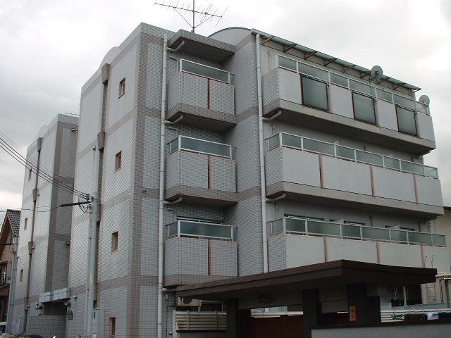 久米田駅 2.0万円