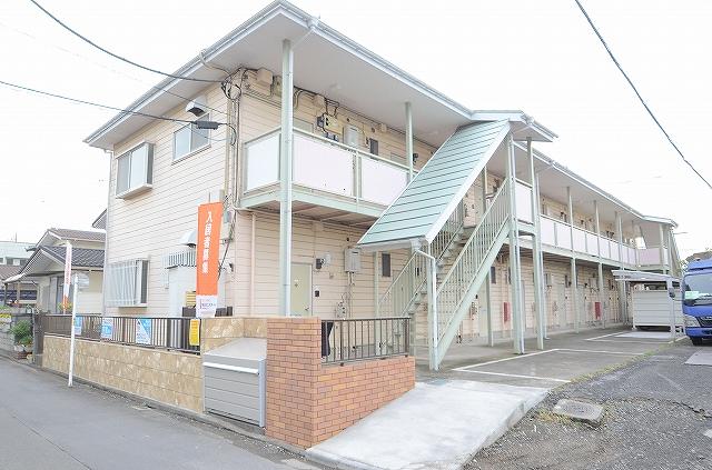 八潮駅 3.2万円