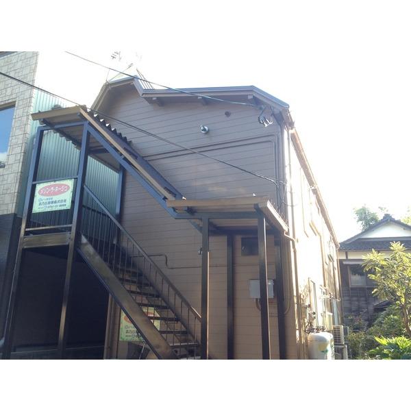 野町駅 2.1万円