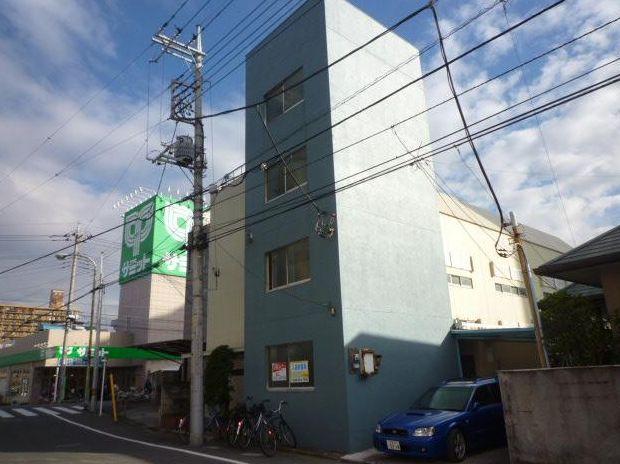 川口駅 2.8万円