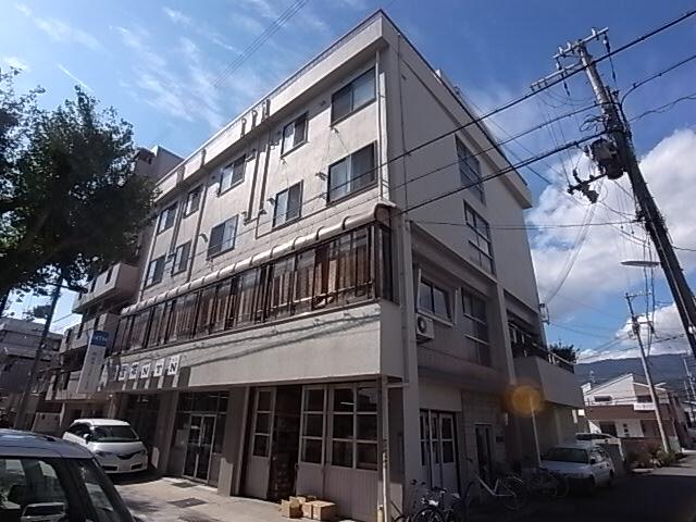 魚崎駅 1.8万円