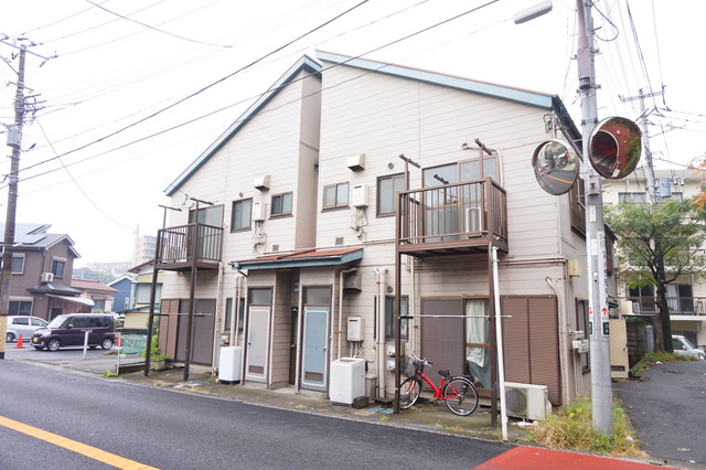 堀ノ内駅 2.8万円