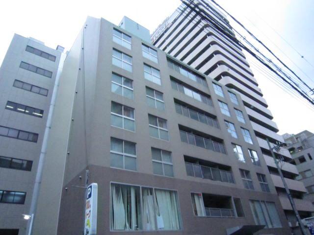 三ノ宮駅 4.8万円