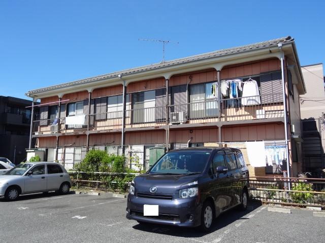 舞浜駅 5.9万円