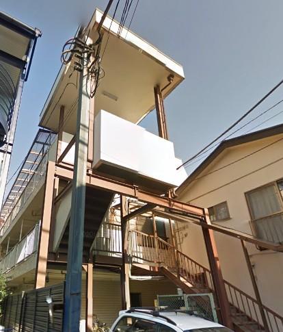 品川シーサイド駅 5.1万円