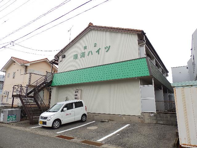 志摩赤崎駅 3.5万円