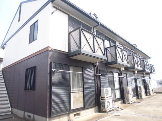 上総清川駅 3.5万円