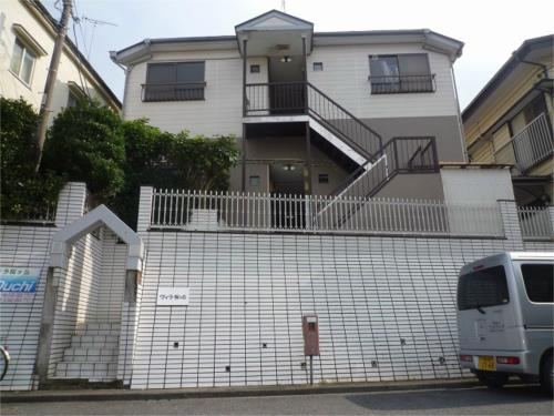 京王永山駅 2.1万円