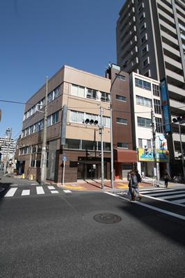 三河島駅 1.9万円