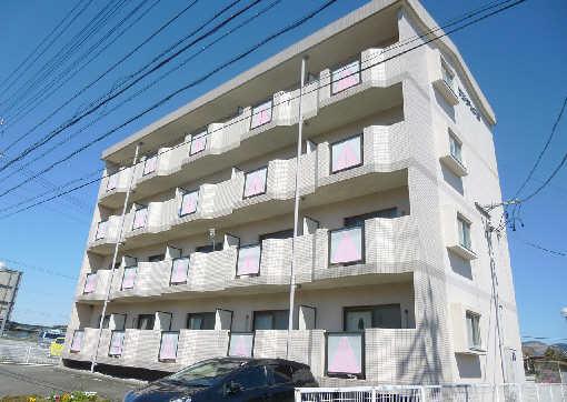 西野尻駅 2.8万円