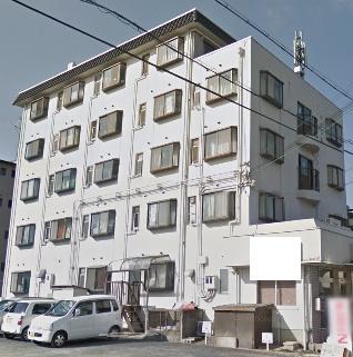 菖蒲池駅 1.8万円
