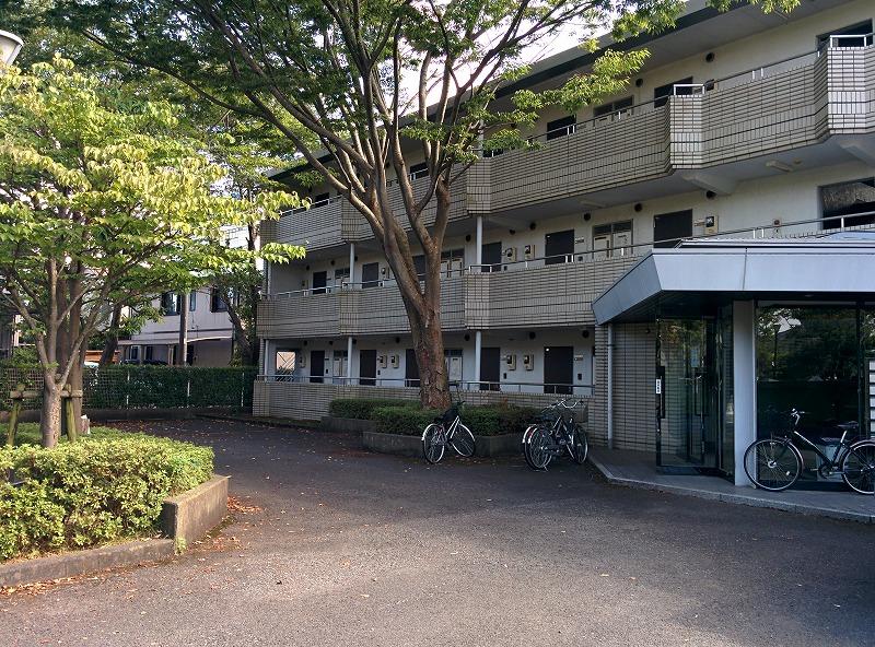 新守谷駅 3.0万円