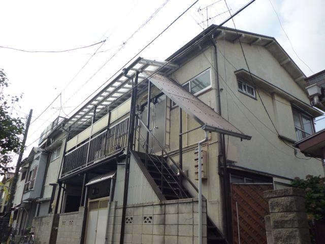 本八幡駅 2.5万円