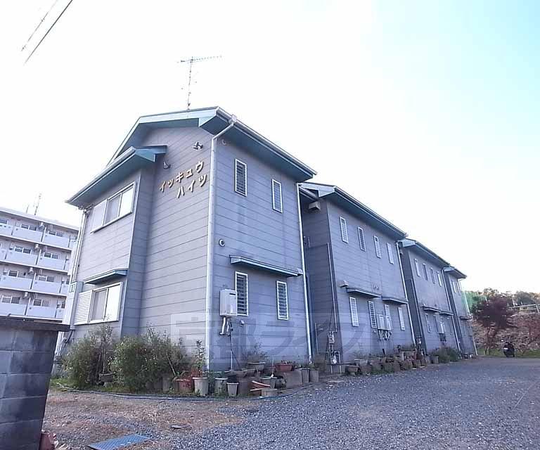 下狛駅 2.8万円
