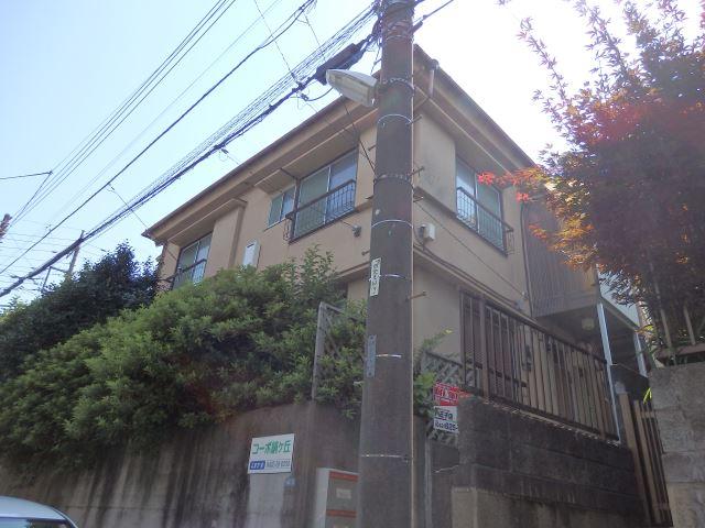 長沼駅 1.8万円