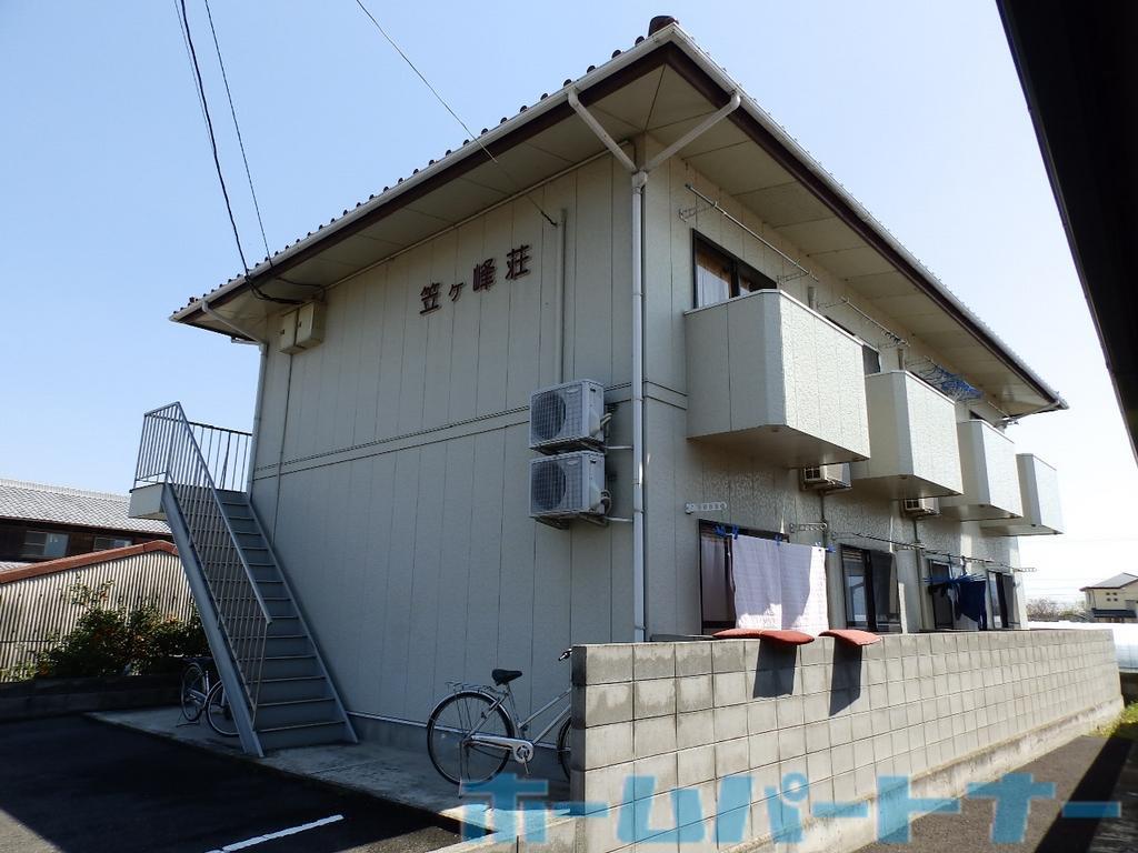 山瀬駅 3.0万円