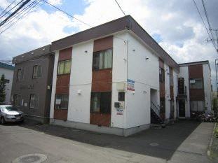麻生駅 1.5万円