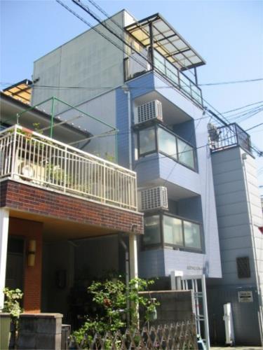 吹田駅 2.0万円
