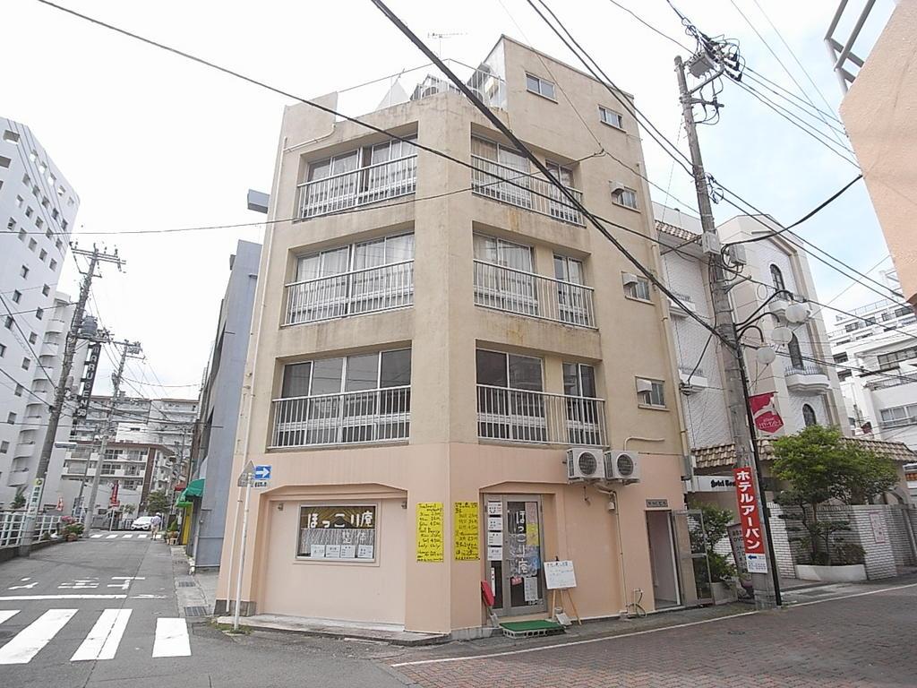 熱海駅 2.4万円
