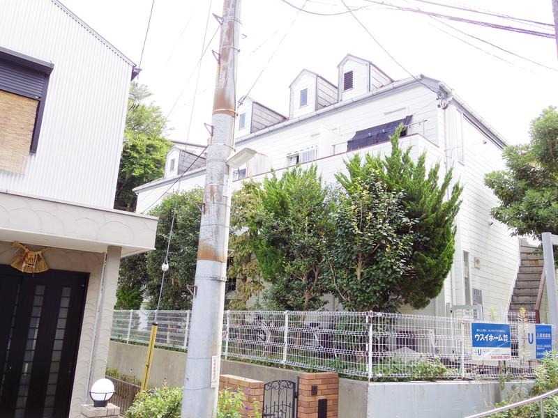 堀ノ内駅 2.3万円