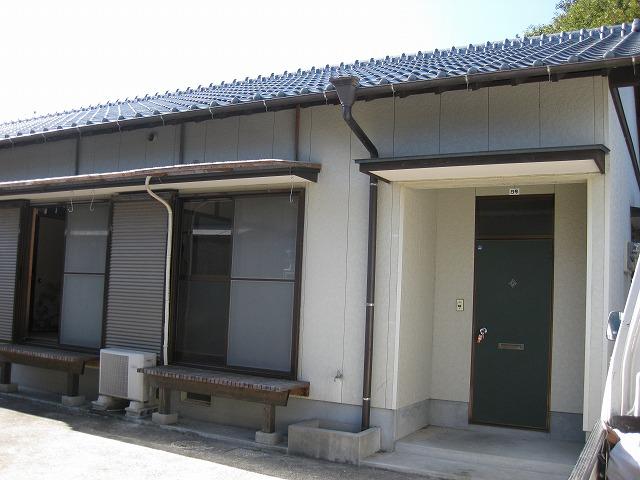 武雄温泉駅 4.5万円