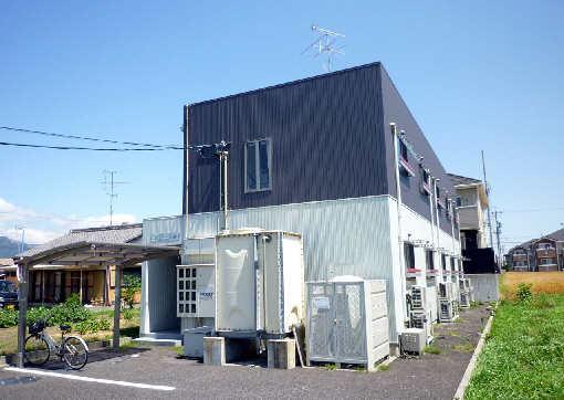 井田川駅 2.2万円