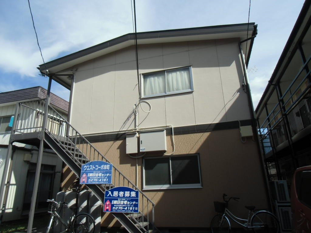 東照宮駅 2.3万円