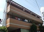 夙川駅 3.0万円