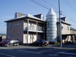 小杉駅 2.8万円
