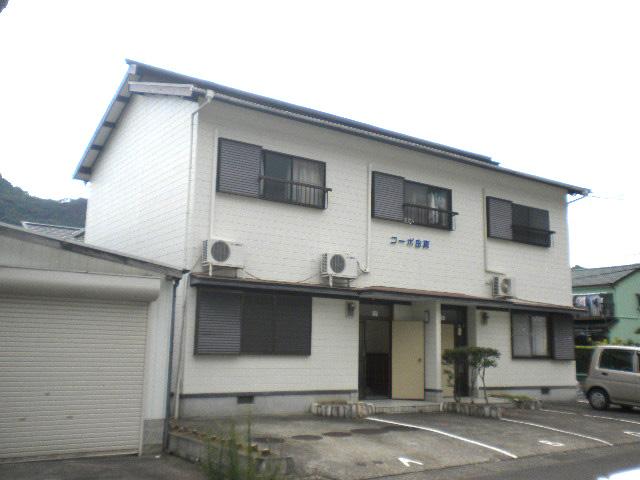 桜ヶ丘団地入口 4.0万円