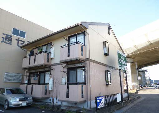甚目寺駅 2.9万円