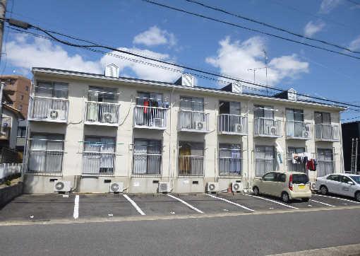 神領駅 2.9万円