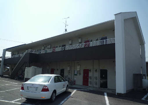 東刈谷駅 2.9万円