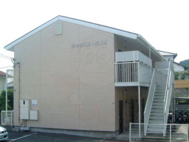 豊川駅 2.2万円