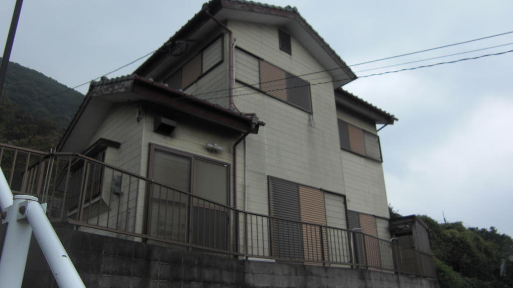 門司港駅 4.5万円