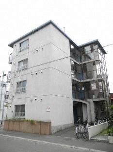 北34条駅 1.4万円