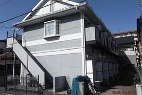 柴田駅 2.7万円