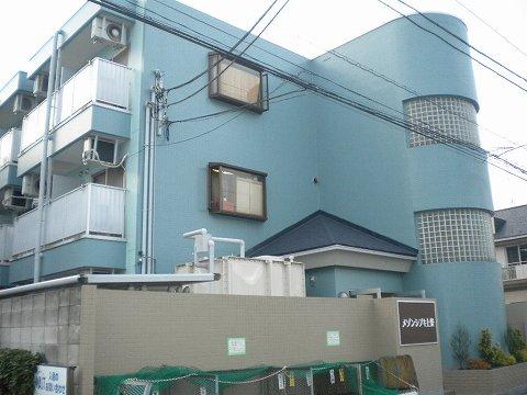 深谷駅 2.4万円