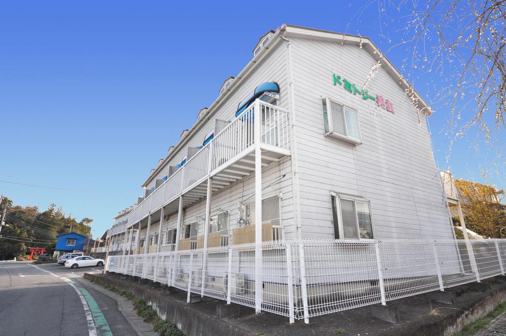 群馬藤岡駅 1.9万円