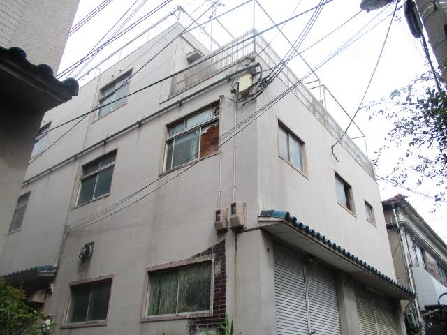岸里駅 1.5万円