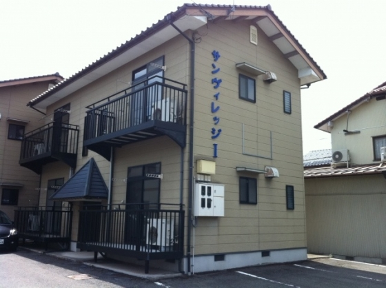豊岡駅 3.0万円