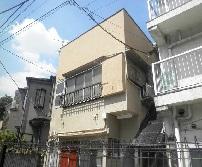 立会川駅 2.7万円