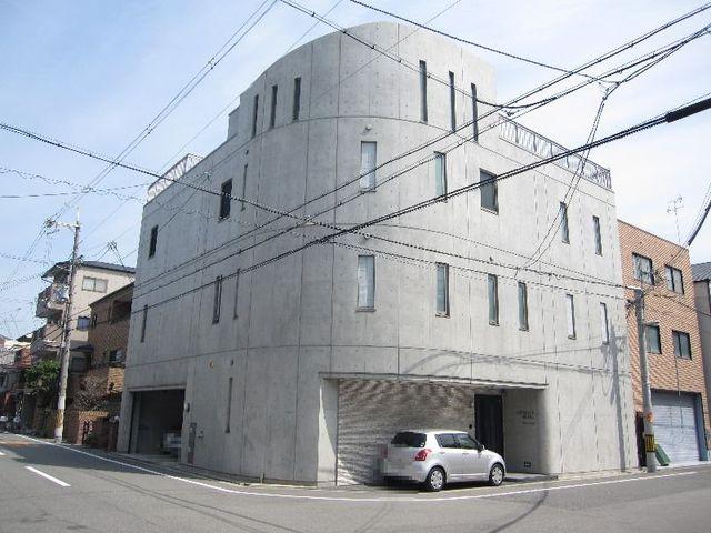 一戸建て 大阪市淀川区
